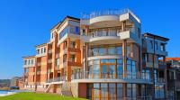 Apartments for sale in Sozopol